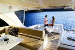 Crewed-Motor-Yacht