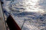 Crewed Sailing Yachts
