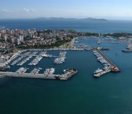 Yachts-Charter-Destinations