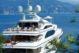 Yachts-For-Sale