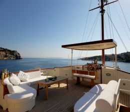 Motor-Yachts for Sale