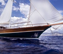 The-New-Generation-Yachts