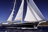 The New Generation-Yachts