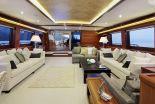 Crewed Yachts Turkey